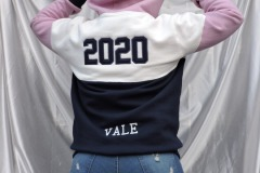 IMG-20200614-WA0150