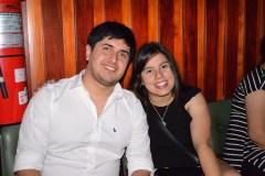 María-José-y-Ramiro