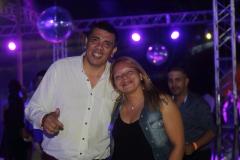 UPCN-cena-2019231